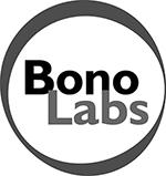 BonoLabs logo